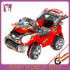 Electric similar ride on car for kids