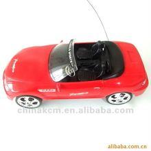 cars toy&model for children