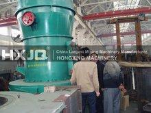 2012 Hot Sale powder grinder miller machine