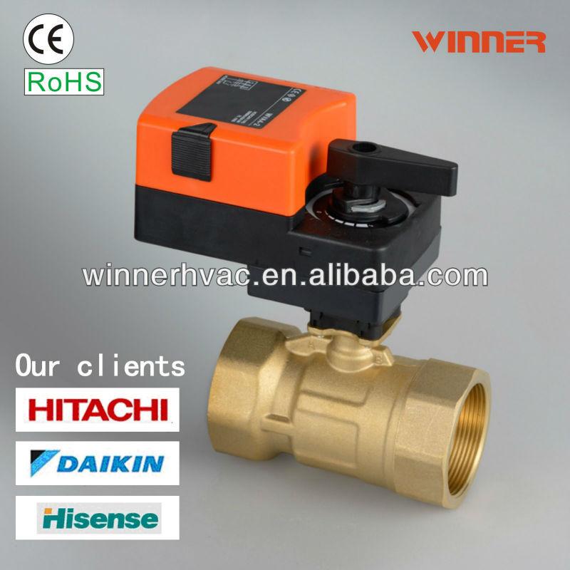 water pressure regulator valve images. Black Bedroom Furniture Sets. Home Design Ideas