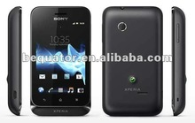 Brand New Original Sony Xperia Tipo dual Android Phone Dropship Wholesale By FedEx