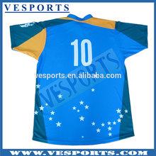 Custom your own team wear Soccer Shirts