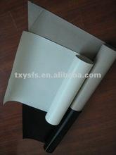 PTFE Release Fabric