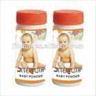 30g baby powder