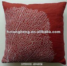 Pritned Ocean Pillows