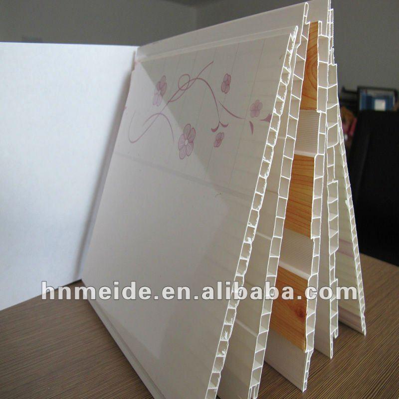 i00.i.aliimg.com/photo/v2/591692522/Modern_outdoor_PVC_wall_panel