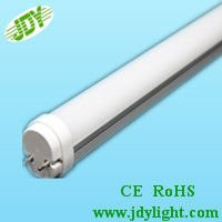 Provider Of HP New U-Type T8 150CM 20W LED tube light