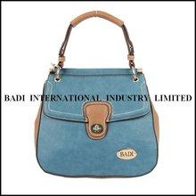 2012 metal gold young girls handbags american brand handbags