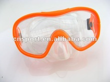 2013 Summer holiday necessaries diving mask