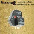 Ordt0624h contador de descongelación para de refrigeración