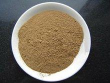 Female Product ( Herbal Formula )