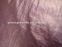 190T polyester taffeta, taffeta lining fabric for car cover