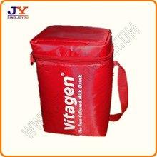 water wine gel bottle cooler bag thermal lunch box kids waterproof