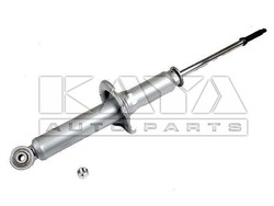 Japanese suspension parts for Toyota Tercel /Paseo,Model No:48530-19265/341125