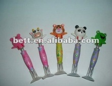 ball point pen for promotion