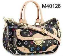 2012 Tote Women Fashion Bag