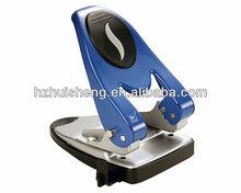 2013 China stationery Craft Punch Set HS902-80