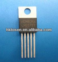 (Best price) LM2575T-ADJ