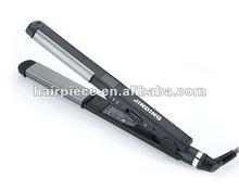 Hair Straightener, Hair Curlers, Hair Salon Equipment