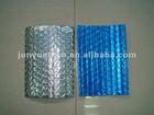 pure silver foil Bubble foil Thermal Insulation Material