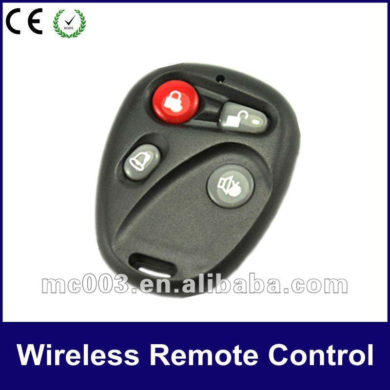 Wireless rf automatic car door opener buy