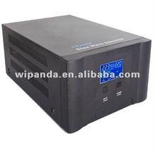 I-Panda Intelligent pure sine wave inverter with UPS I-P-XD-500VA