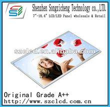 """Brand New B116XW01 V.0 11.6"""" Laptop Slim LCD Panels B116XW01 V0"""