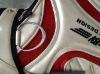 2012 Classic golf bag