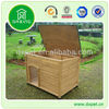 outdoor dog kennels DXDH002