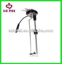 Scr adblue urea liquid sensor