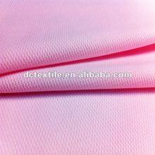 Birds Upholstery Eye Knit Fabric