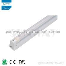 energy saving led tube light,25w t5 led ring light tube