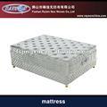 china melhor qualidade colchão do futon