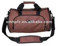 Bags brand designer handbags logo fashion brand 2012