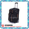 business trolley bag parts