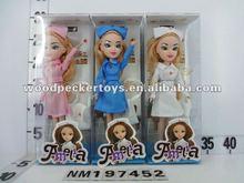 kindly angel nurse kids doll free sex doll