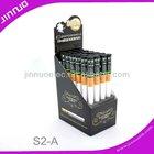 800puffs disposable e-cigarette no flame e-cigarette soft tip