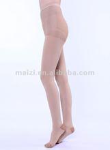 Medico compressione calze/collant per donne& uomini