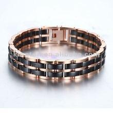 magnetic sports bracelets for men