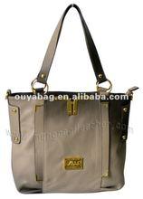 women purse, 2012 new design, pu handbag