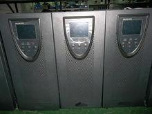 3000 watt ups/5000 watt ups