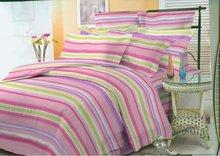 2012 Microfiber bedsheet