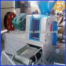 86-15515540620 brown coal.lignite coal briquetting machine