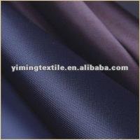 tent cover PU coating polyester taffeta,pvc coated oxford fabric