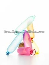 Adult Sex Products (condoms)