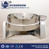Stainless steel bakery industrial food equipment