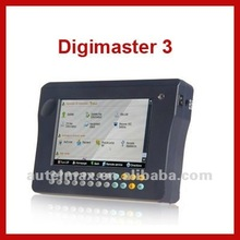 Promotion price Digimaster 3 Digimaster III Original Odometer Correction Master