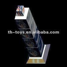 Promotion Calendar promotional desk calendar 2012