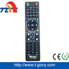 super thin tv universal remote control from manufacturer