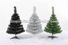 150cm Atificial PVC Christmas tree